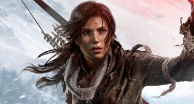 New Tomb Raider Reveal Coming in 2018, Release Set Soon Afterwards