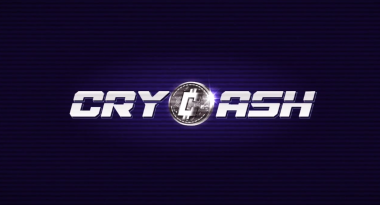 """Crytek Partners With Crycash, a New """"Cryptocurrency for Gamers"""""""