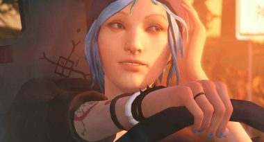 Life is Strange Heads to iOS on December 14