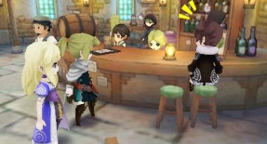 The Alliance Alive Western Launch Set for March 27, 2018