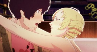 Rumor: Atlus Working on Follow-up to a Popular PS3 Game