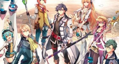 Falcom Hiring for New Ys and Legend of Heroes Titles, Also Totally New Series