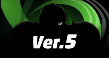 Arms Update 5.0 Coming December 21, New Fighter Coming