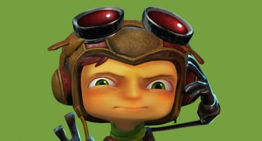 Double Fine: Psychonauts 2 Won't Be Released Until at Least 2019