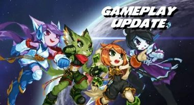 New Freedom Planet 2 Gameplay is Super Promising