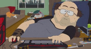 """World Health Organization Proposes """"Gaming Disorder"""" as New Type of Addiction"""
