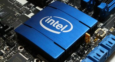 'Fundamental' Security Flaw With Modern Intel Chips Forcing Windows, Mac, and Linux Updates [UPDATE]