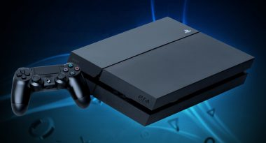 Worldwide PS4 Shipments Top 108.9 Million Units