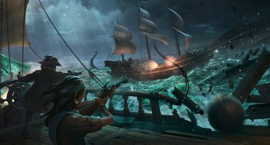 Sea of Thieves Closed Beta Set for January 24