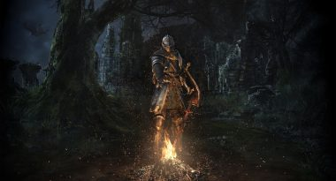 Dark Souls: Remastered Announced for PC, PS4, Xbox One, and Nintendo Switch