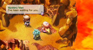 Zwei: The Arges Adventure Release Date Set for January 24