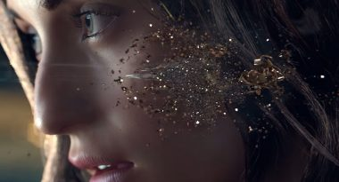 Rumor: Cyberpunk 2077 Will Be Shown at E3 2018 With New Trailer, Playable Behind Closed Doors
