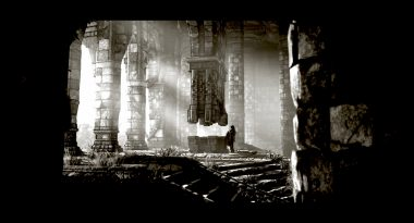 New Story Trailer for Shadow of the Colossus Remake