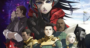 Shin Megami Tensei: Strange Journey Redux Western Release Set for May 15