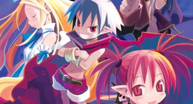 Disgaea: Hour of Darkness HD Remake Announced