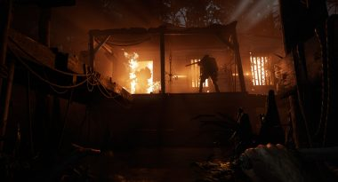 Closed Beta for Hunt: Showdown Planned for January 31