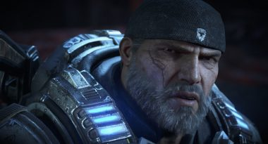 Microsoft Quietly Confirms Next Gears of War and Halo Games
