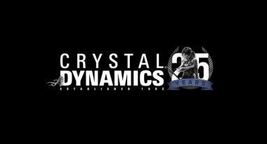 Crystal Dynamics Hire Veteran Devs From Naughty Dog, Visceral Games, More for New Avengers Project