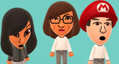 Nintendo is Killing Off Miitomo on May 9