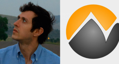 NeoGAF Owner Admits Identity Politics, Authoritarian Left Hostility, and Unfair Moderation Ruined its Community