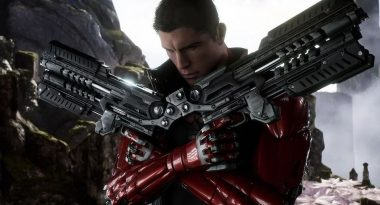 Epic Games to Shut Down Paragon on April 26