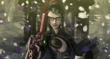 New Overview Trailer for Bayonetta 1 and 2 on Nintendo Switch