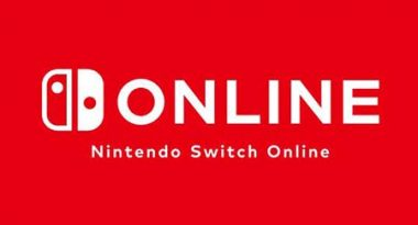 Nintendo Switch Online Service to Launch in September 2018