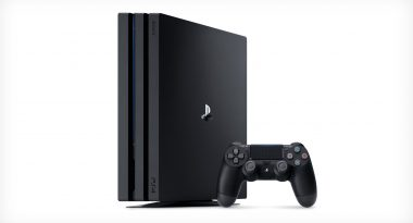 Worldwide PS4 Shipments Top 76.5 Million, Nearly Outselling the PS3