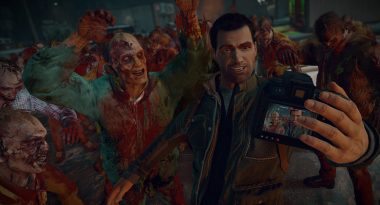 30% of Capcom Vancouver Staff Laid Off During Restructuring