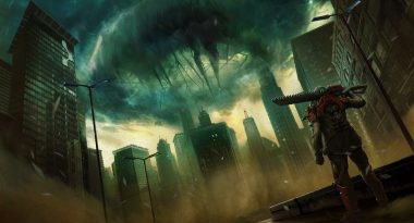 The Surge 2 Announced for PC and Consoles