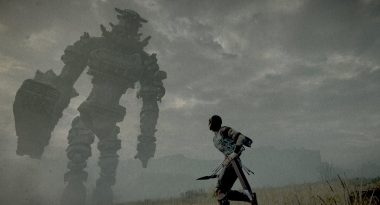 Shadow of the Colossus (2018) Review – A Harrowing Masterpiece Returns