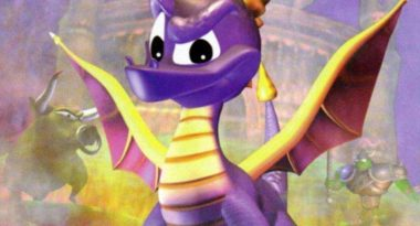 Rumor: Spyro the Dragon Trilogy Remaster Heading to PS4 in Q3 2018