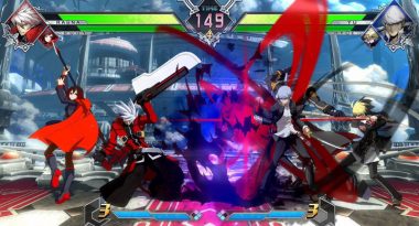 BlazBlue: Cross Tag Battle Pricing Confirmed, DLC Schedule Explained