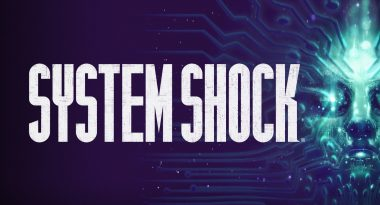 System Shock Remake Put on Hold, Plans to Reassess Original Vision