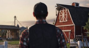 Farming Simulator 19 Announced for PC, PS4, and Xbox One