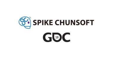 Spike Chunsoft to Announce Four Game Western Localizations at GDC 2018