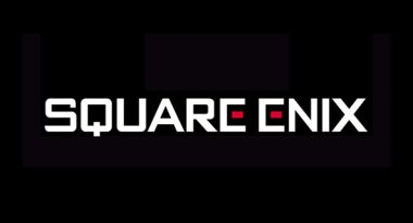 """Square Enix to Wait """"Farther Down the Road"""" Until Focusing Exclusively on Next-Gen Consoles"""
