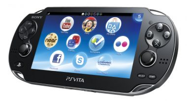 Sony is Dropping PS3 and Vita Games from PlayStation Plus in 2019