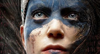 Hellblade: Senua's Sacrifice Gets a Switch Port in Spring 2019