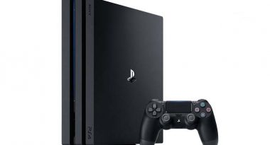 PlayStation 4 Update 5.50 Now Available