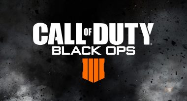 Call of Duty: Black Ops 4 Announced for PC, PlayStation 4, and Xbox One