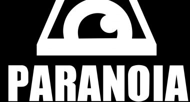 Paranoia: The Official Game Coming to PC and Consoles