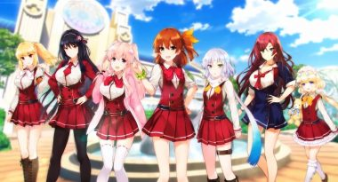 Omega Labyrinth Z Refused UK Certificate Of Classification