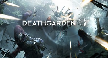 Dead by Daylight Studio Announces New Game, Deathgarden