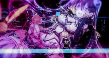Death end re;Quest Coming to Windows PC Spring 2019