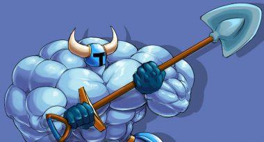 Shovel Knight Sells Over 2 Million Copies