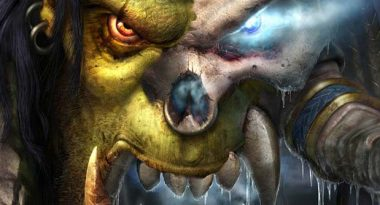 Warcraft 3 Gets Widescreen Support in New Update