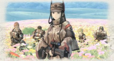 Valkyria Chronicles 4 DLC Schedule Confirmed