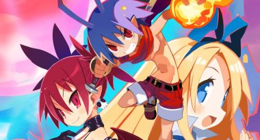 Disgaea 1 Complete Review – Remastering the Darkness