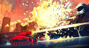 Battlezone: Gold Edition Announced for PC, PS4, Xbox One, and Switch